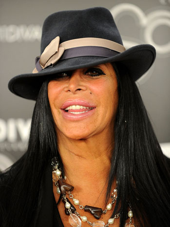 Pin on Mob Wives