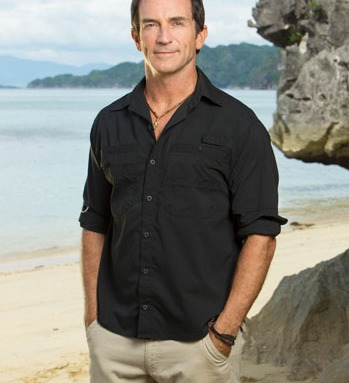 'Survivor' Season 28 Twist Revealed – The Hollywood Reporter