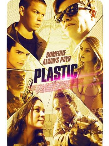 plastic artwork  jpg?w=1024.
