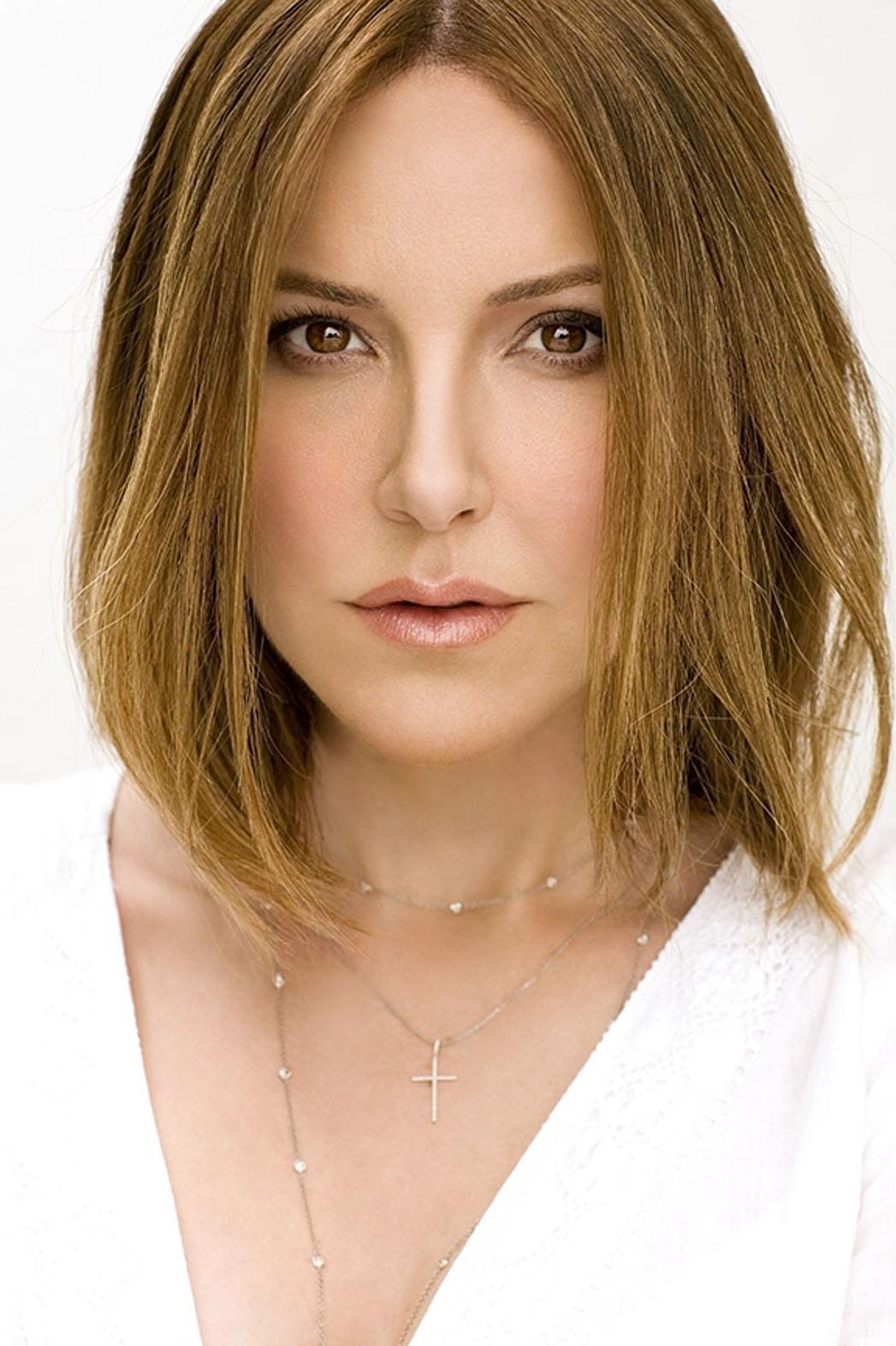 Christa miller hot
