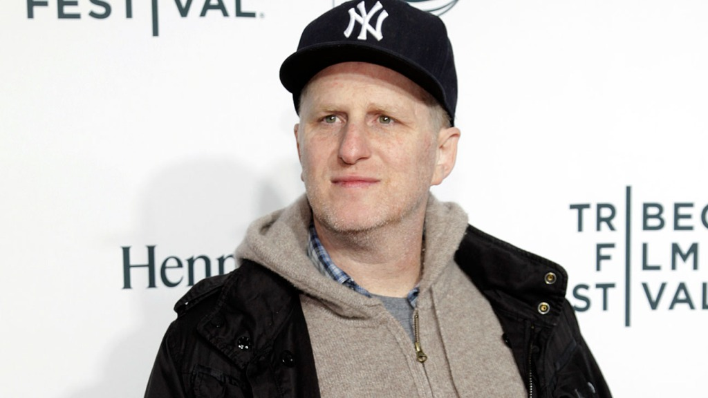"""Michael Rapaport Details """"Coordinated"""" Assault by Barstool Sports After His  Firing – The Hollywood Reporter"""