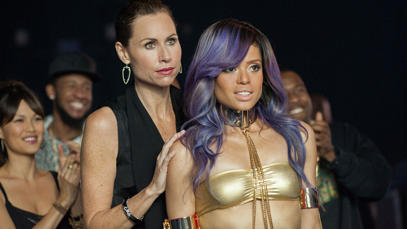 Athena Film Festival: 'Beyond the Lights,' 'Obvious Child' Highlight  Female-Focused Lineup – The Hollywood Reporter