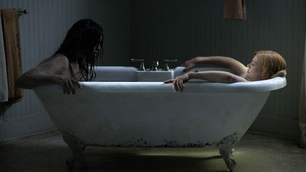 Jessabelle | horror movies on Netflix