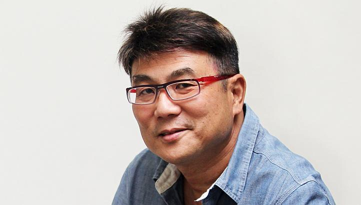 Singapore's Jack Neo to Direct Female-Led Spinoff of Blockbuster 'Ah Boys to Men' Franchise