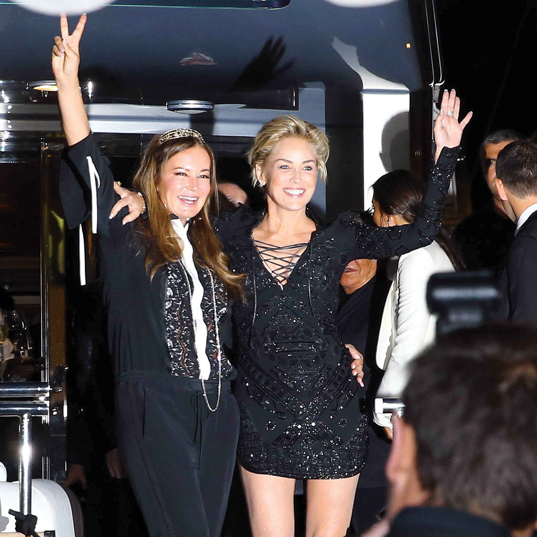 Naked girls sailboats reddit The Other Side Of Cannes Exposed Debauchery Danger And The Dirty Secrets Aboard The Super Rich S Superyachts The Hollywood Reporter
