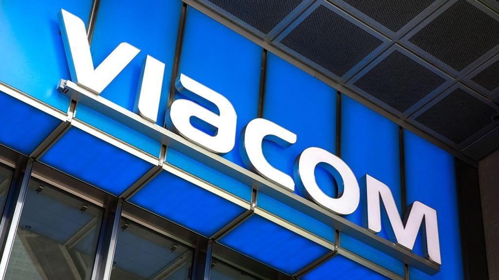 Viacom Acquires Argentine TV Network Company Telefe for $345M