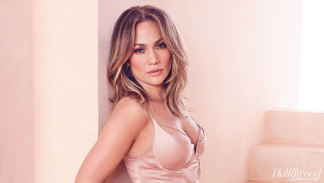 Jennifer lopez hardcore sex