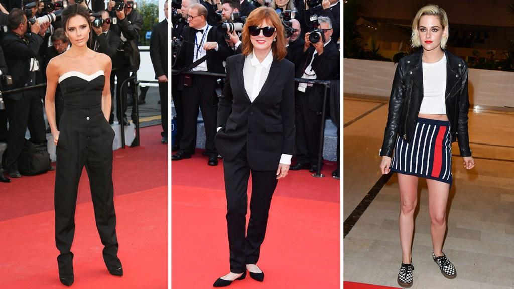 Susan Sarandon: Hollywoods ultimate rule breaker on