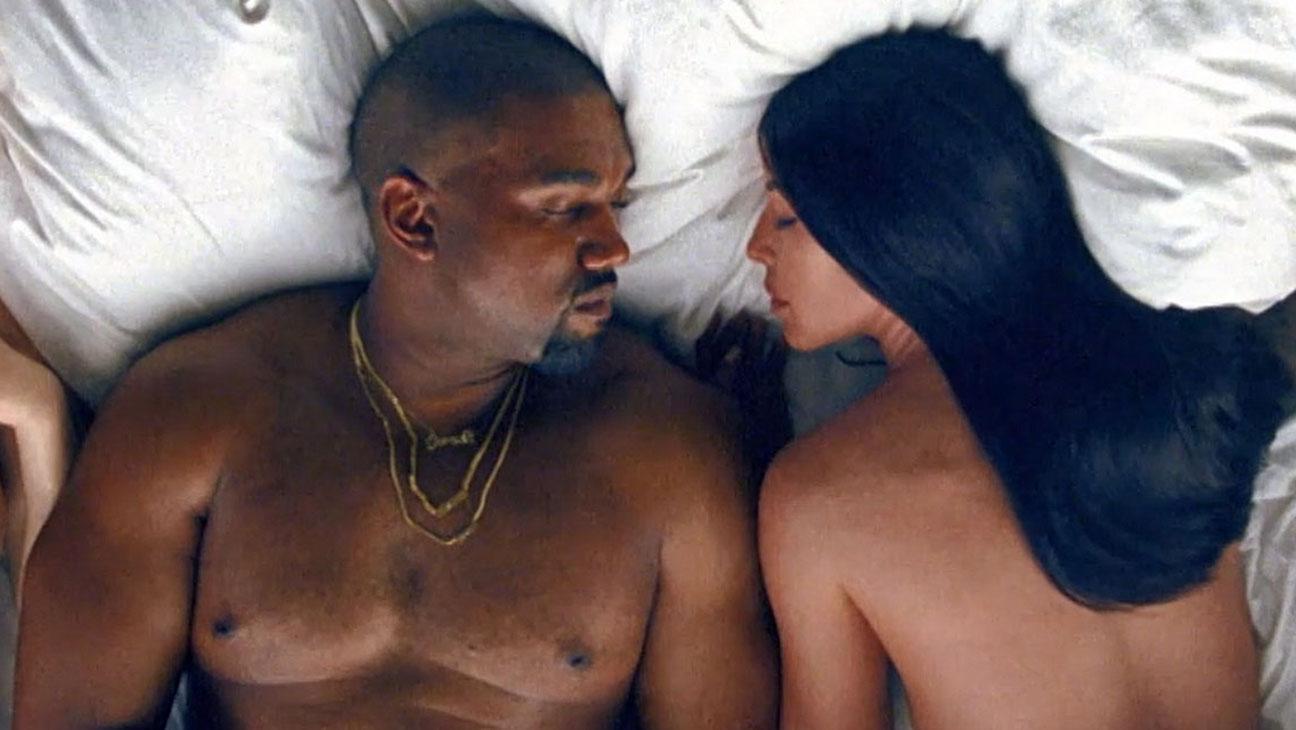Kim Kardashian And Ray J Video