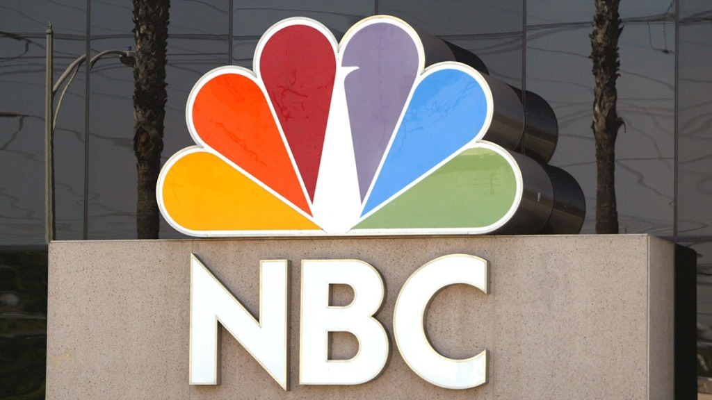NBC Exploring '5 Gold Rings' Format With ITV and Talpa