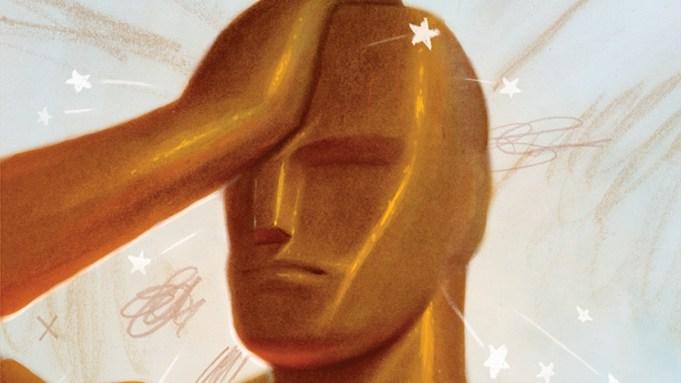 Oscars 2017: Brutally Honest Ballot #4