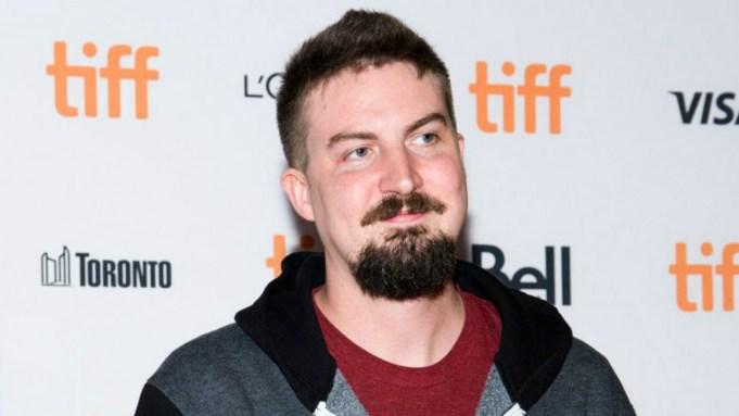 Adam Wingard to Direct 'Hardcore' for