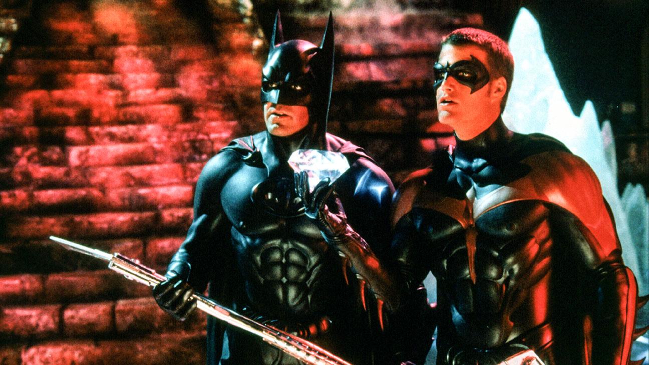 Batman & Robin Unpopular Movie Opinions That Shouldn't Be