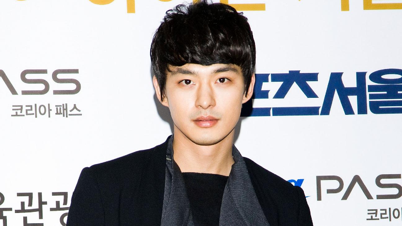 ⭐ korean actress suicide