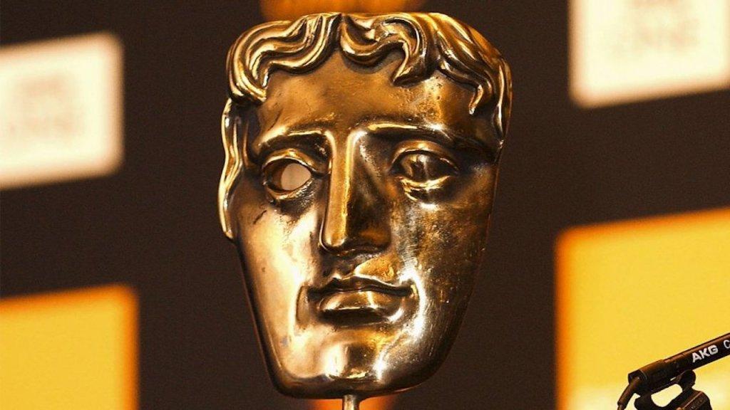 BAFTA Sets Date for 2022 Film Awards