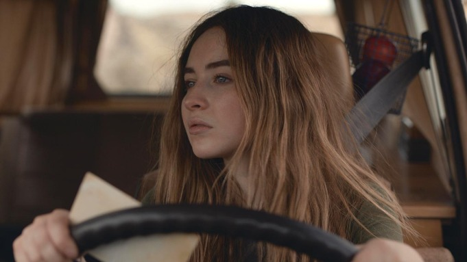 Free tiny teen girl solo porn Sabrina Carpenter Short History Of The Long Road Interview The Hollywood Reporter