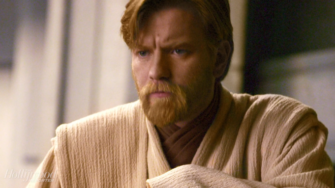 """10. Negotiation and diplomacy were part of a Jedi's role as a peacekeeper before the Clone Wars. On several occasions, Obi-Wan embodied this role, even naming his ship Negotiator. His Padawan, on the other hand, prefers """"strong negotiations"""" with a lightsaber and is far less willing to try this."""