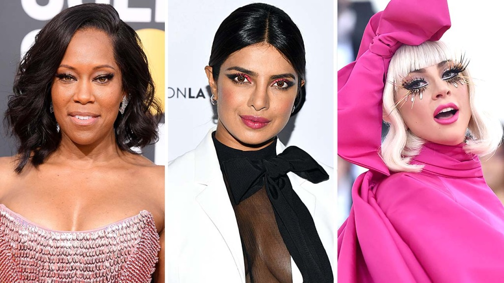 Best Skincare Products Used By Hollywood Makeup Artists for Glowing Skin |  Emmys 2019 – The Hollywood Reporter