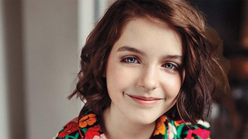 30 top british actresses under The Top