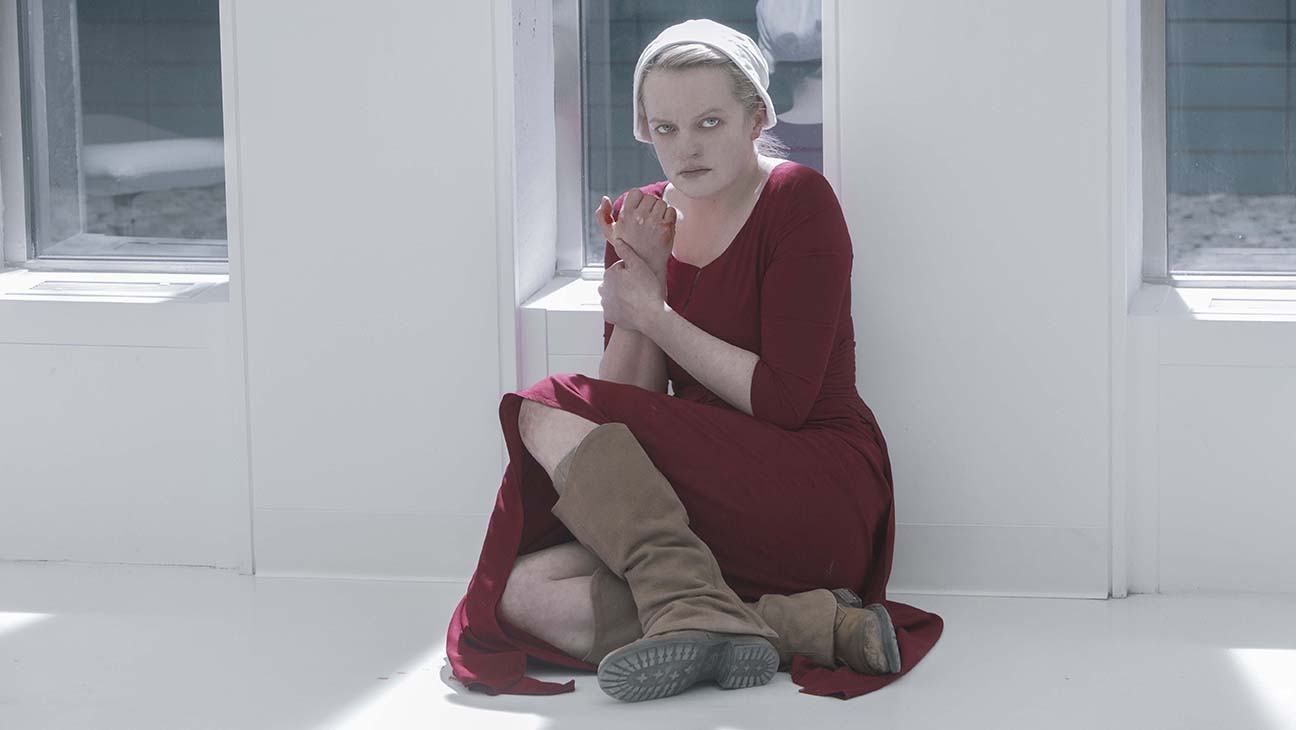 Handmaid S Tale Season 3 Finale Explained The Hollywood Reporter