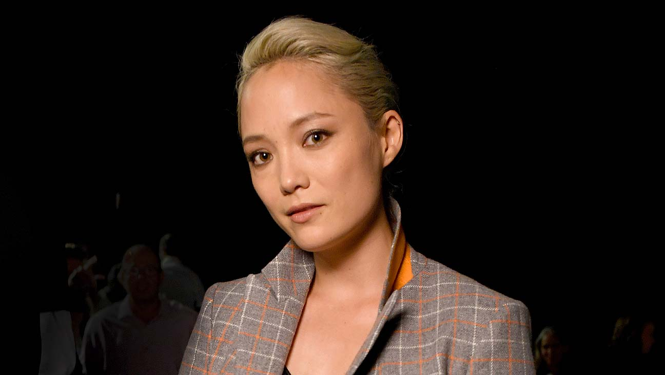 Next 'Mission: Impossible' Movie Adds Pom Klementieff – The Hollywood  Reporter