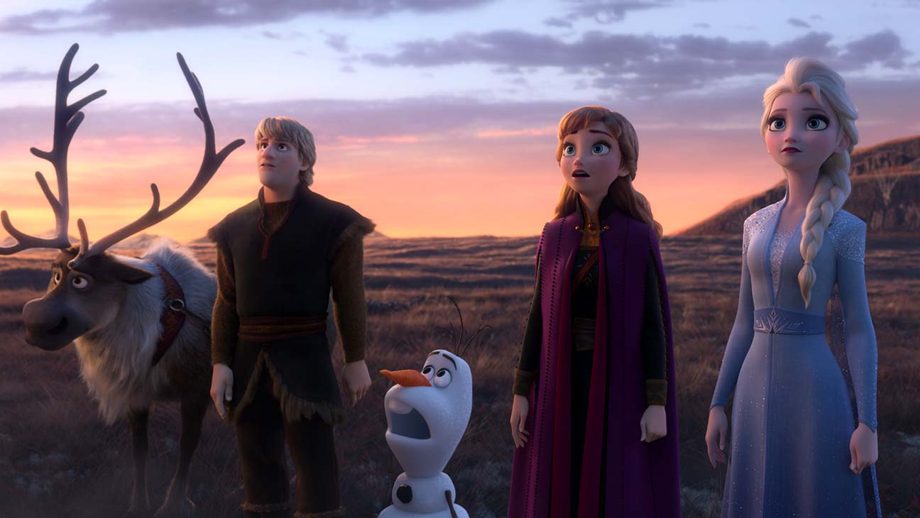 https www hollywoodreporter com movies movie news frozen 2 unanswered questions 1256757