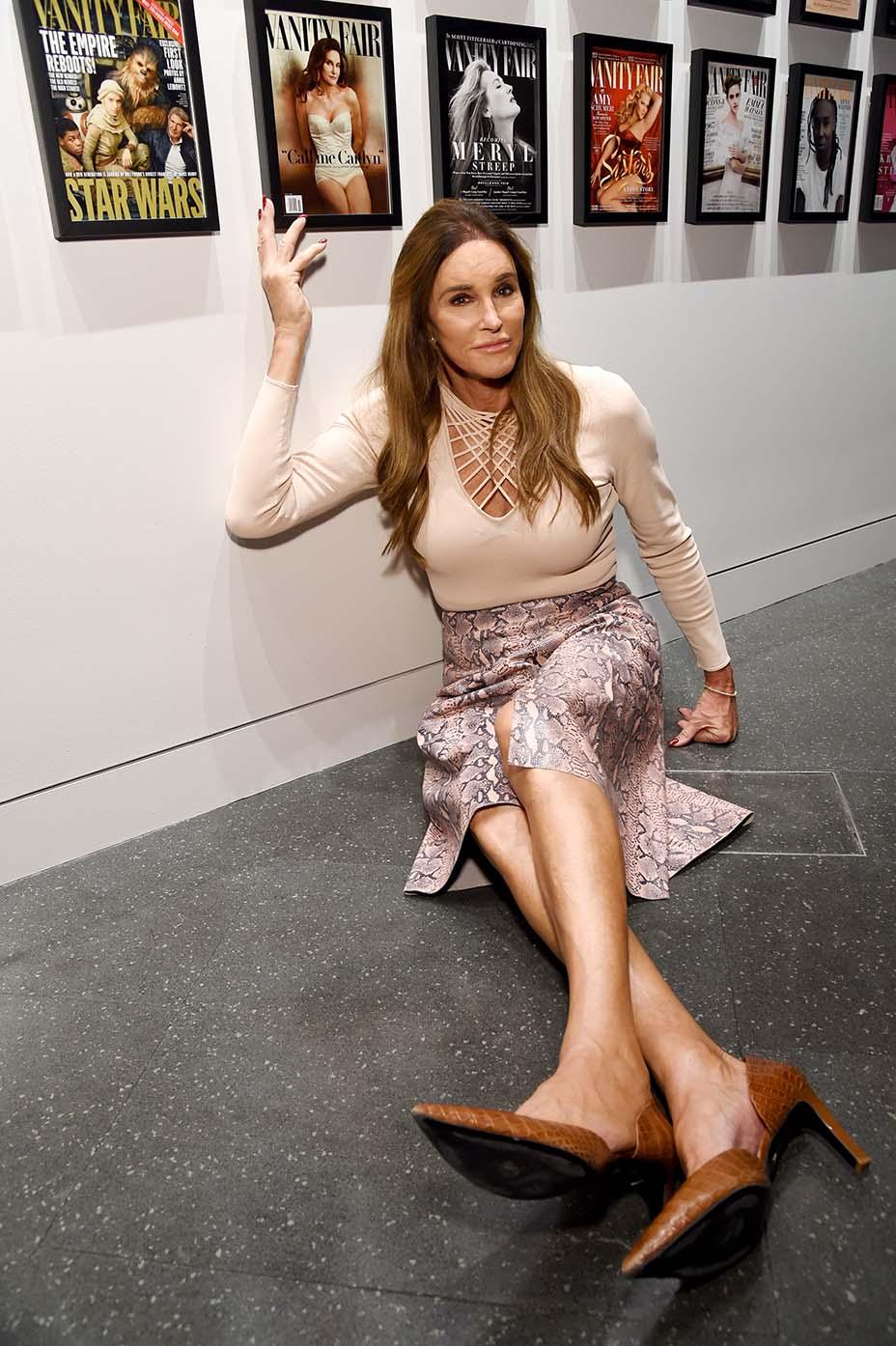 Sarah butler feet