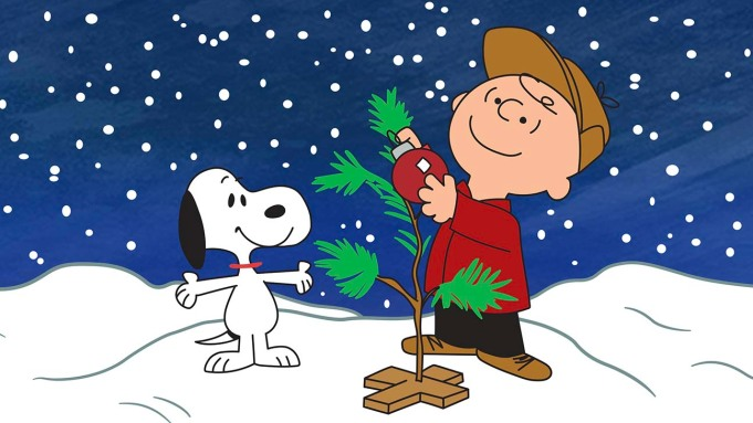 Pbs Christmas Specials 2021 Peanuts Holiday Specials To Air On Pbs In Deal With Apple The Hollywood Reporter