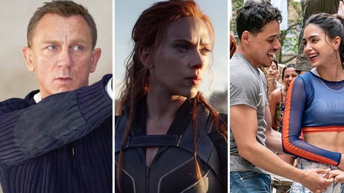 Hollywood movies Latest Hollywood