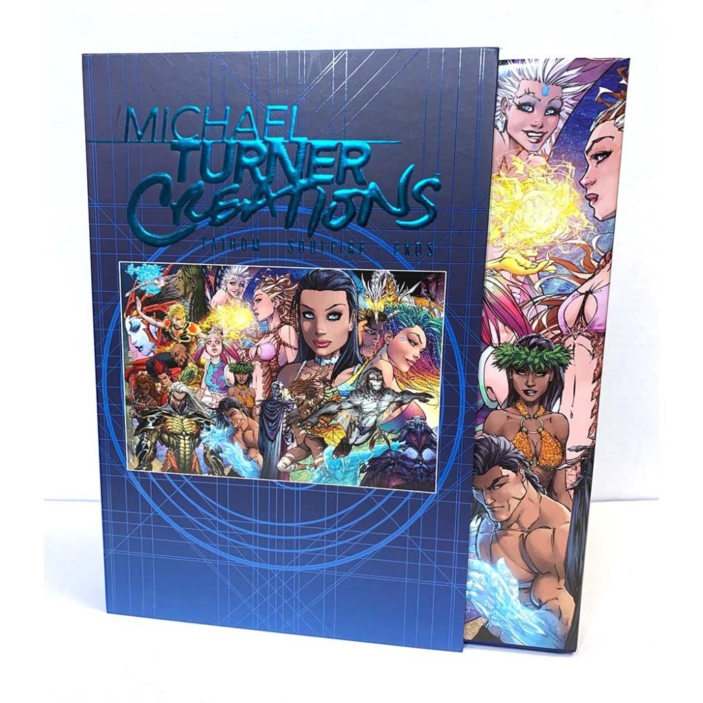Aspen Comics Kickstarter