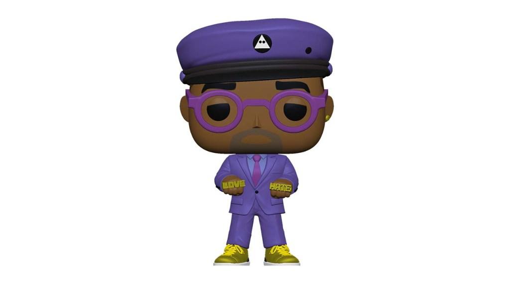 Spike Lee Funko