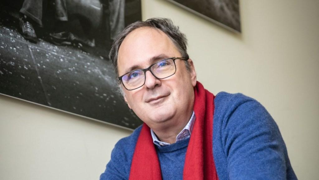 Csaba Káel