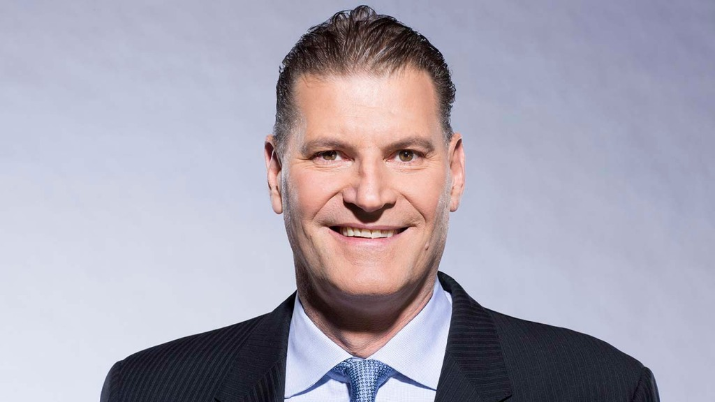 Chris Schultz, Former NFL Lineman and Canadian TV Sports Analyst, Dies at 61