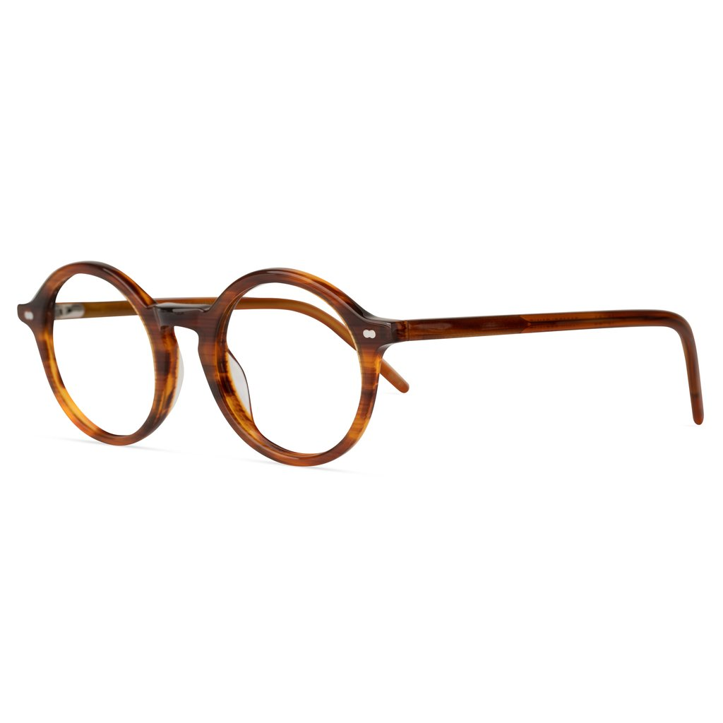 Cristopher Cloos Blue Light Glasses