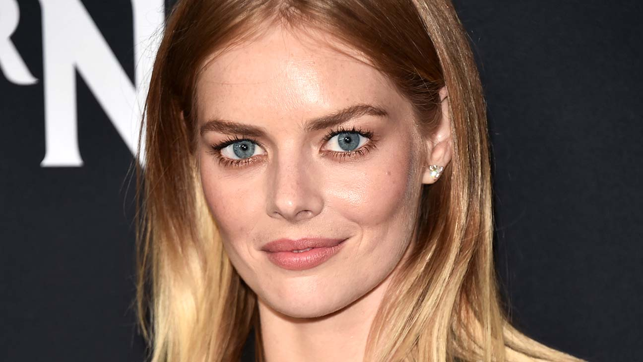 Samara Weaving Joins Eugenio Derbez In The Valet For Lionsgate Exclusive The Hollywood Reporter
