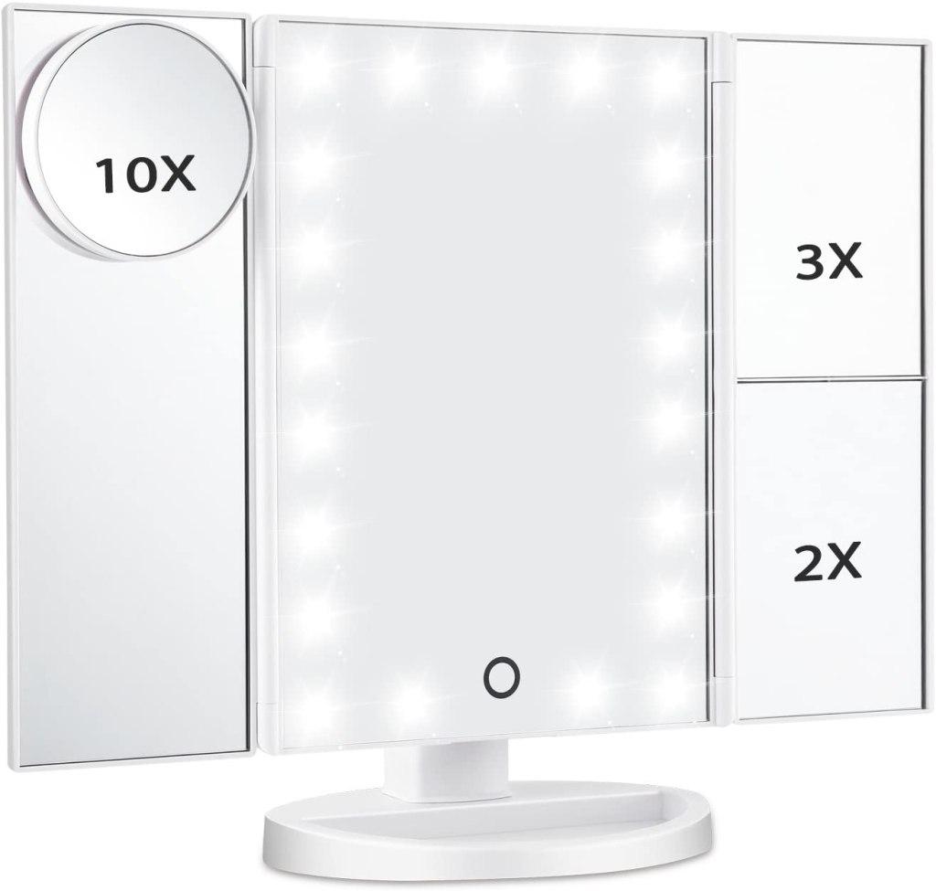 Magicfly Vanity Mirror