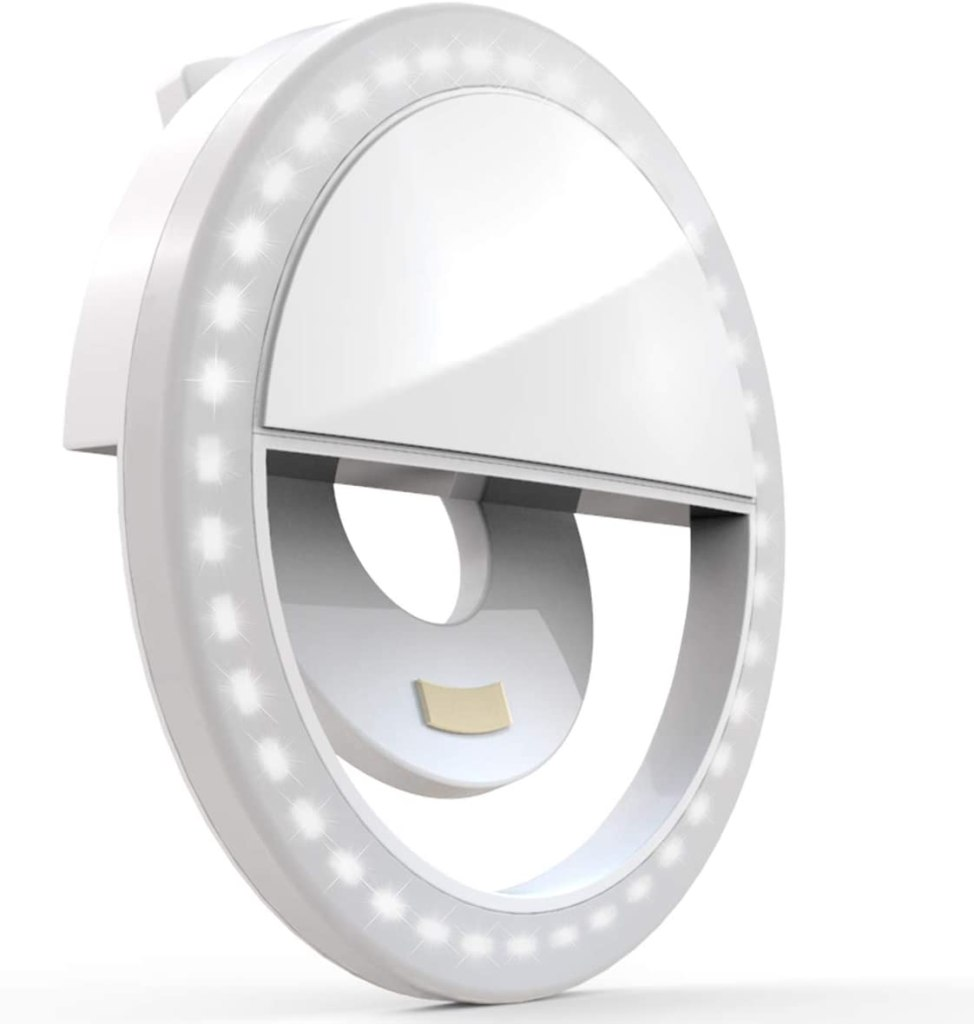 auxiwa-clip-on-selfie-ring