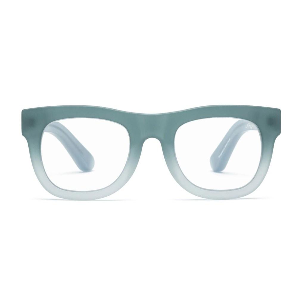 Caddis D28 Blue Light Glasses