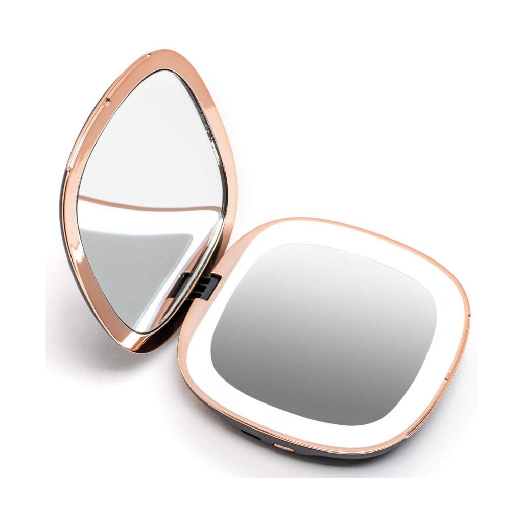 Fancii Compact Makeup LED Mirror