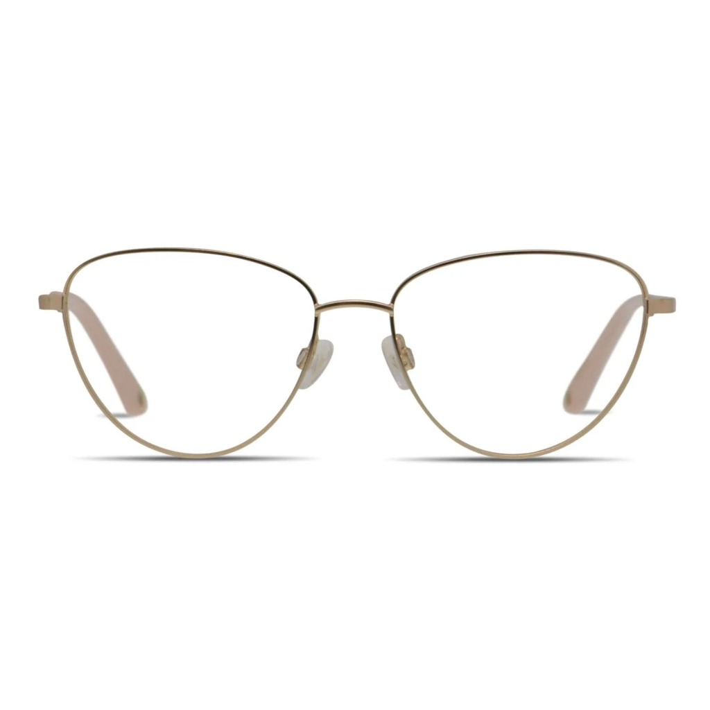 Muse Hilary Duff Sonia Blue Light Glasses