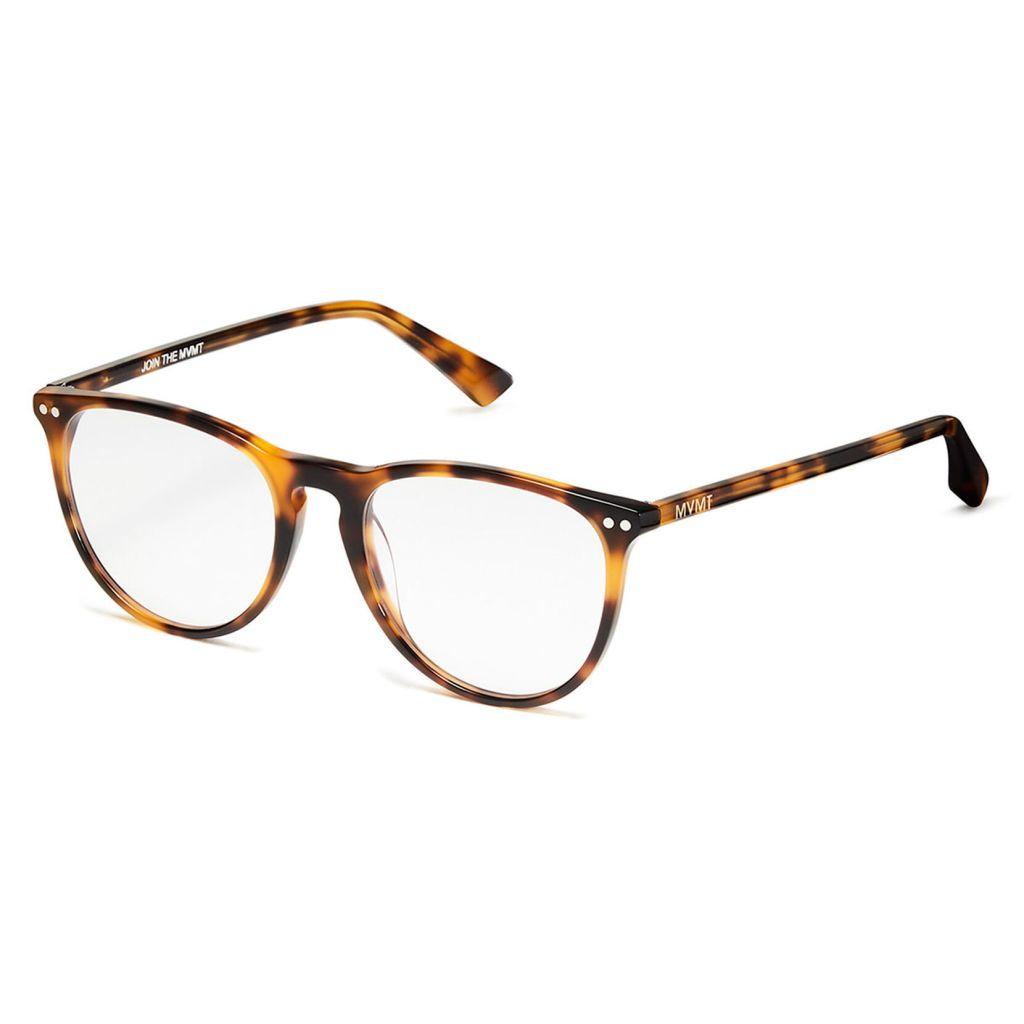 MVMT Ingram Everscroll Blue Light Glasses