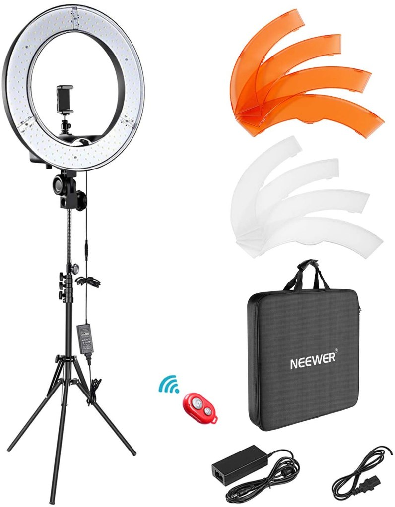 neewer-ring-light-1616540343