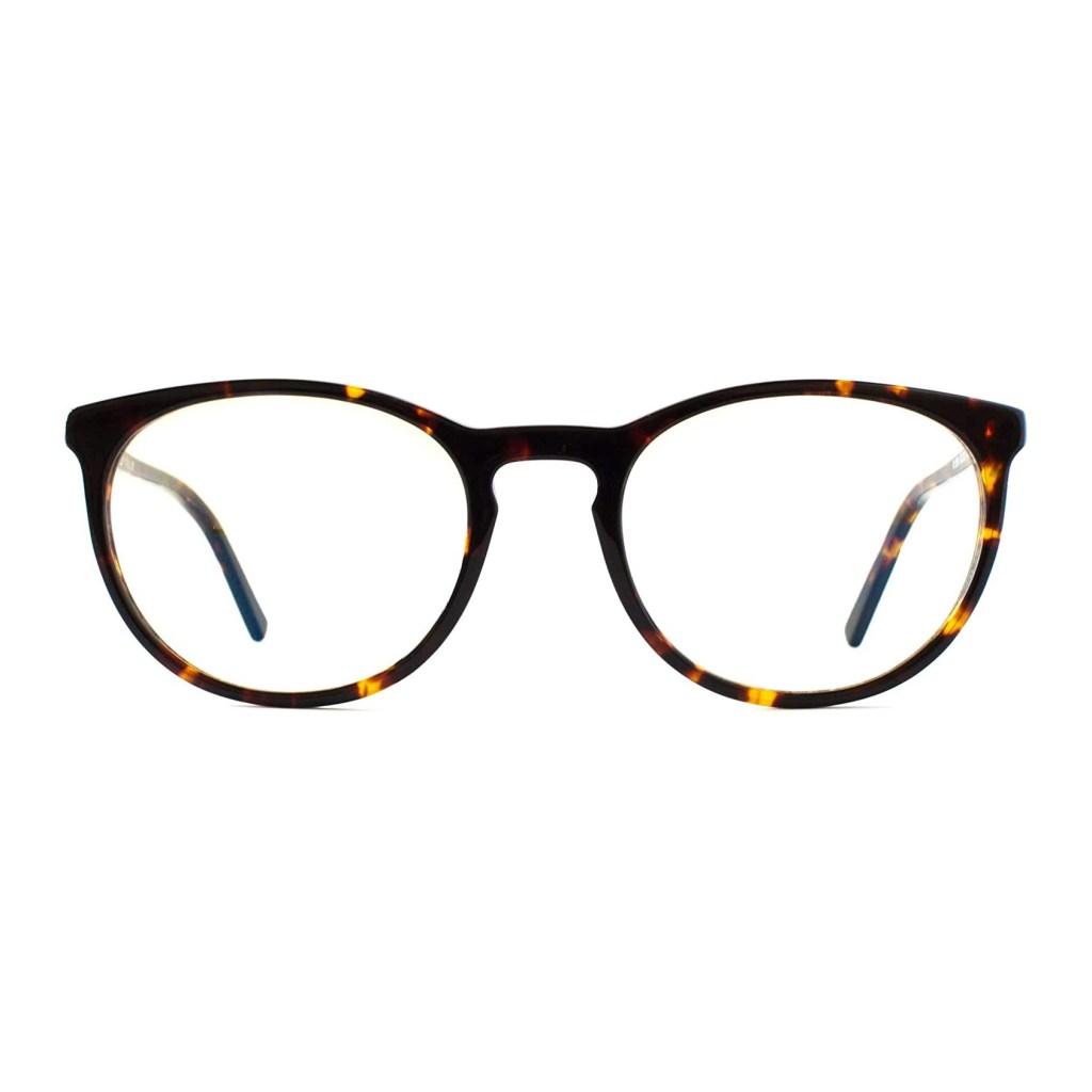 Pixel Ventus Computer Glasses