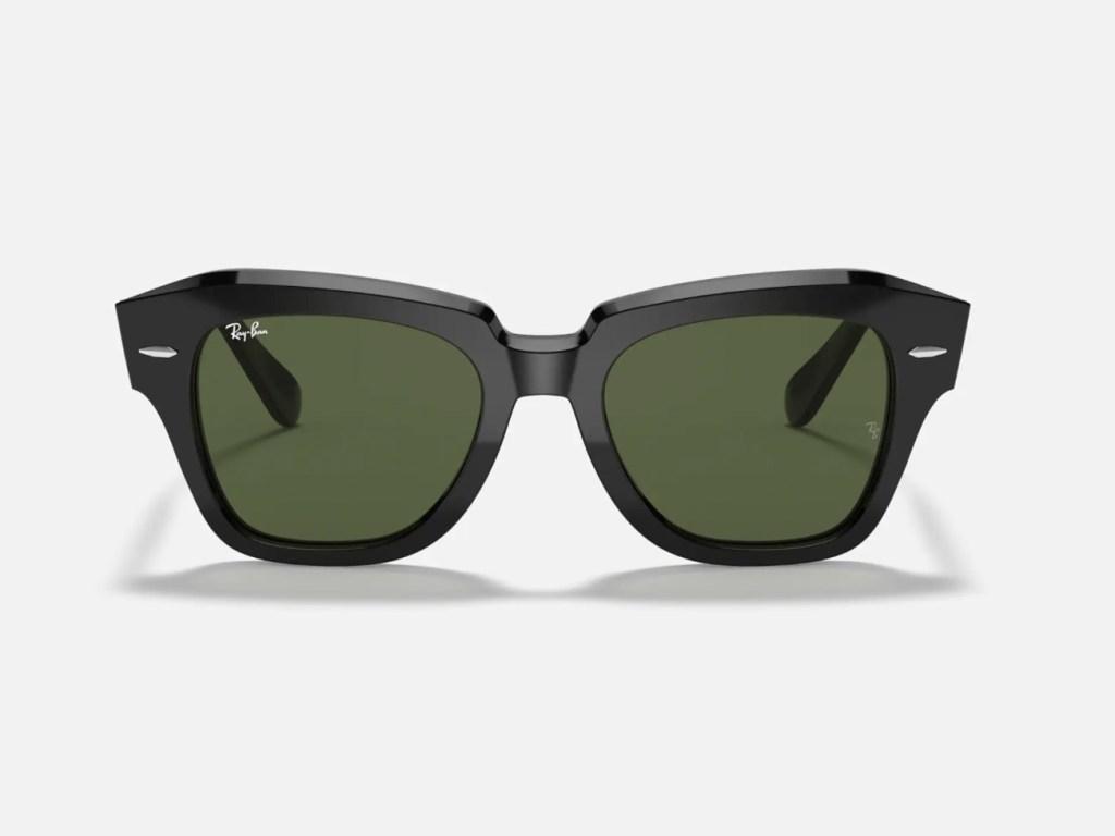 Ray-Ban State Street Sunglasses