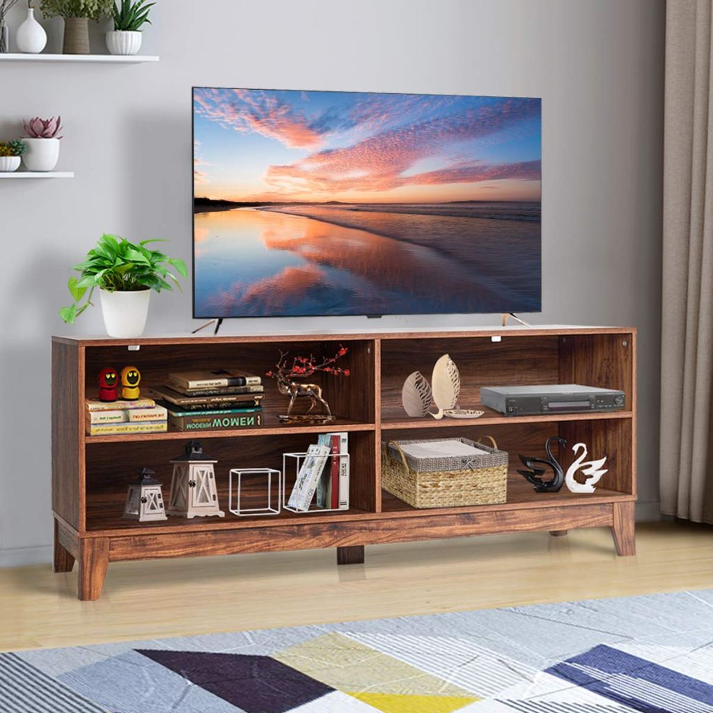 Best Tv Stands To Upgrade Your Home, Large Living Room Layout Ideas With Tv Stands