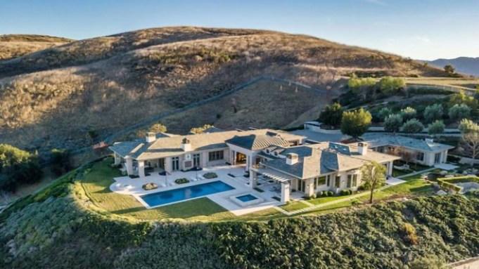 Casa em California, United States