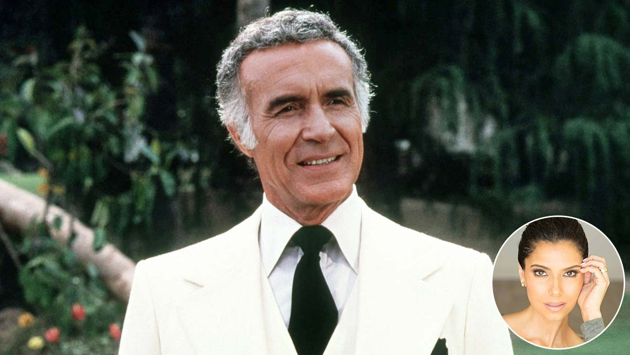 Fantasy-Island-series-of-Ricardo-Montalban-as-Mr.-Roarke-with-this-inset-of-Roselyn-Sanchez-H-2021-1619546909.jpg