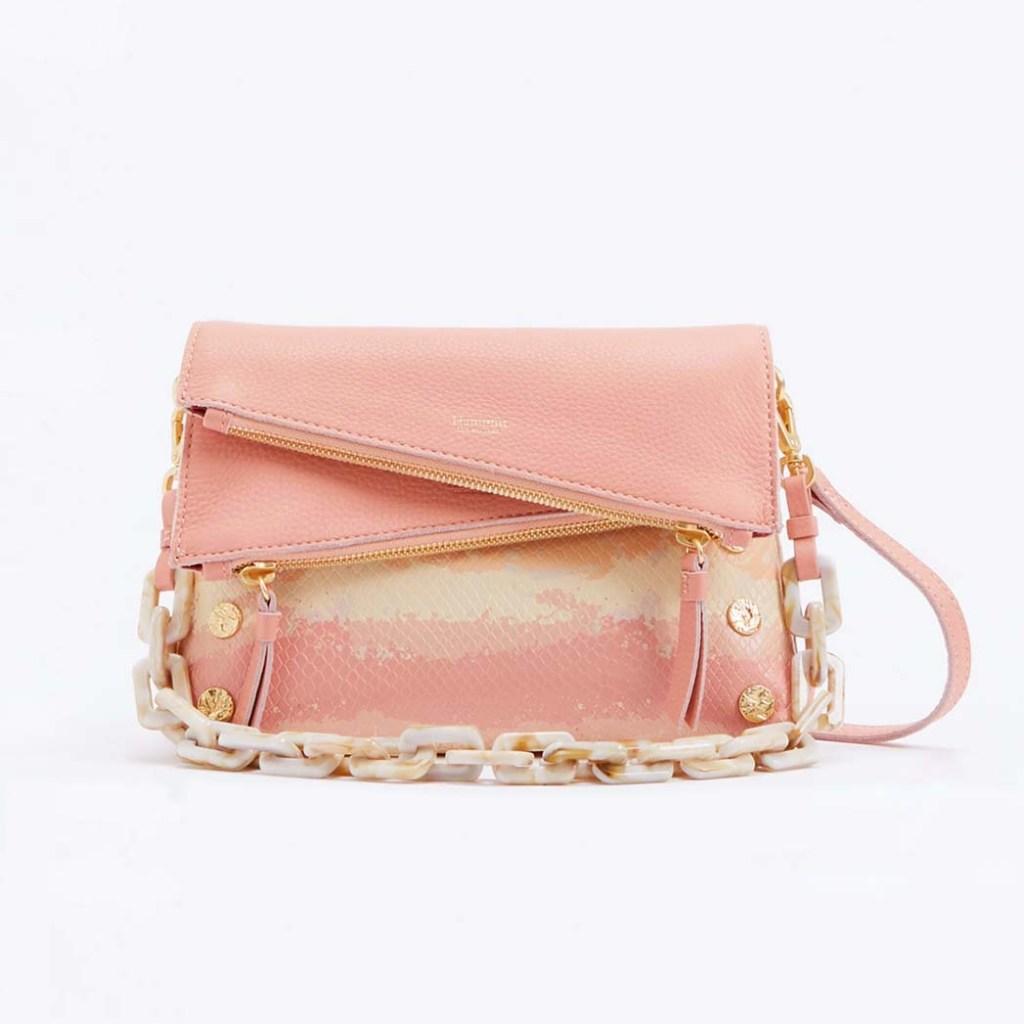Hammitt's SML bag