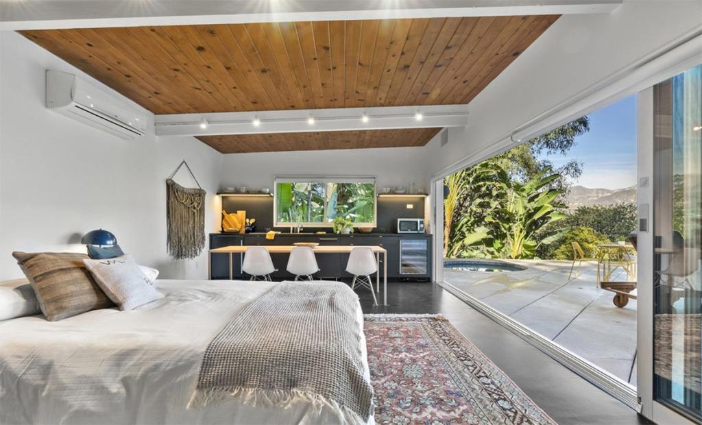 Markiplier - Real Estate - House - La Canada