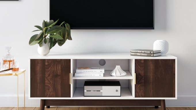 Best Tv Stands The Hollywood Reporter